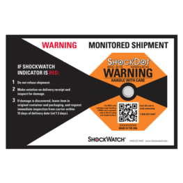 shockdot_companion_label1