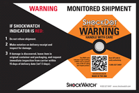 shockdot_companion_label_tn