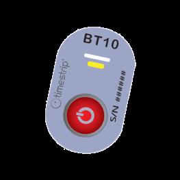 Blood Temp 10 temperature indicator