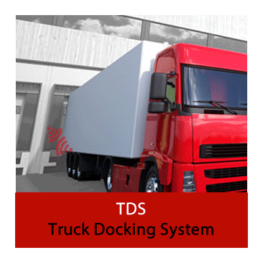 Truck Docking Safety