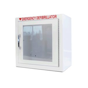 AED Cabinet small