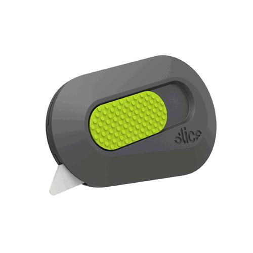 slice mini cutter ceramic blade