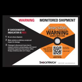 shockdot_companion_label1