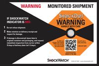 shockdot_companion_label_tn