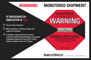 shockwatch-label-mounted-on-companion-label-lg