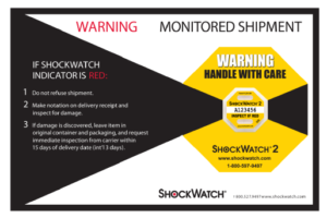 shockwatch2-on-companion-label-1
