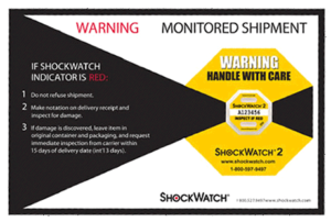 shockwatch2-on-companion-label-2