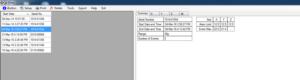 g-view-summary-screen