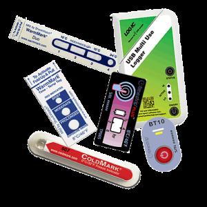 buy popular 0e03a 110ec Temperature Indicators and Recorders