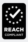 Reach Compiaint
