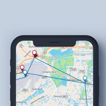 SpotBotCell_MapPhone