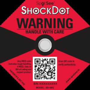 ShockDot SD-50G