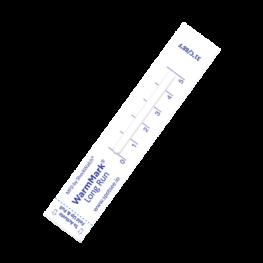 WarmMark LongRun 31C