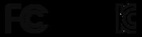 Certification Logos FCC CE KC