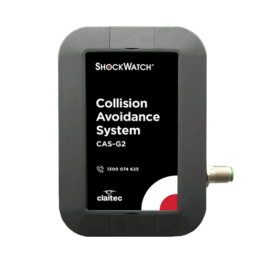 Accident Prevention Solutions