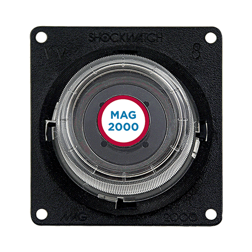 MAG 2000