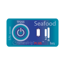 Seafood-temperature-indicator