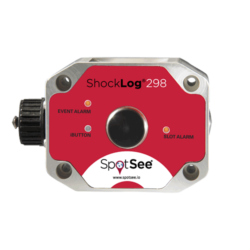 ShockLog 298_HR