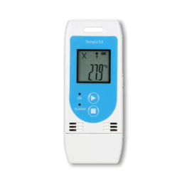TempU03 temperature and humidity recorder1