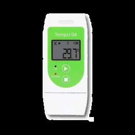TempU04 temperature recorder1