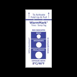 WarmMark 8C-46F