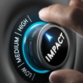 Impact Recorders Help Reduce Asset Liability